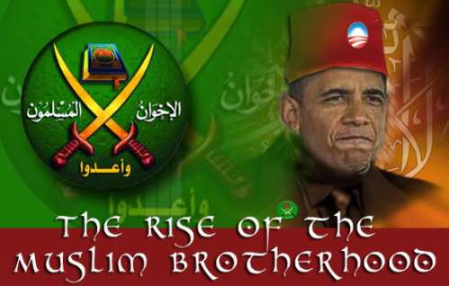 "The President's real allegiance...and why they don't call him an ""infidel""..."
