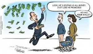 obama-throwing-money