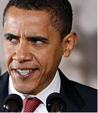 obama_angry.jpg?w=500