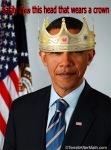 King-Obama-SC