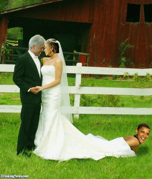 Naughty-Barack-Obama-at-Clinton-Wedding--81828