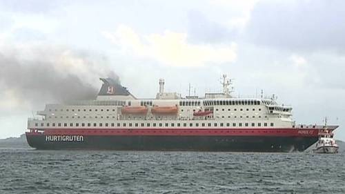 norway-cruise-ship-fire