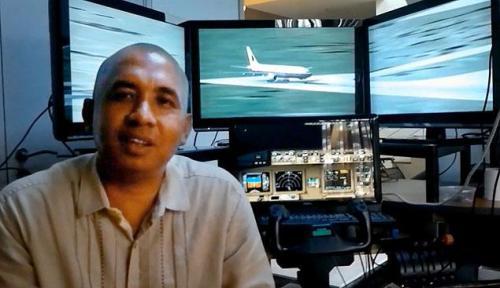 article-pilots16n-13-0315
