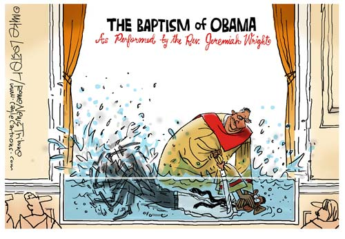 baptism_of_obama