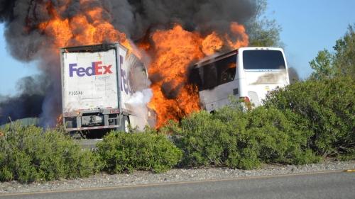 fed-ex-bus-accident