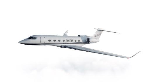 img-plane003