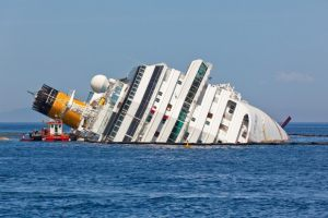 Costa-cruise-881x588