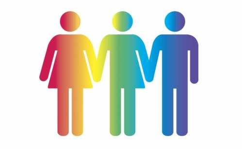 human_gender_810_500_55_s_c1