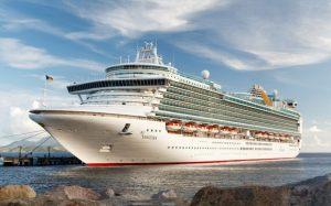 PO-cruise-881x551
