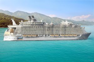 Royal-Caribbean-cruise-881x587